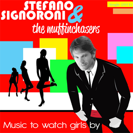 Cover-singolo-Music to watch girls by