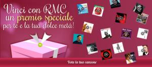 San-Valentino-RMC-gioca-carosello