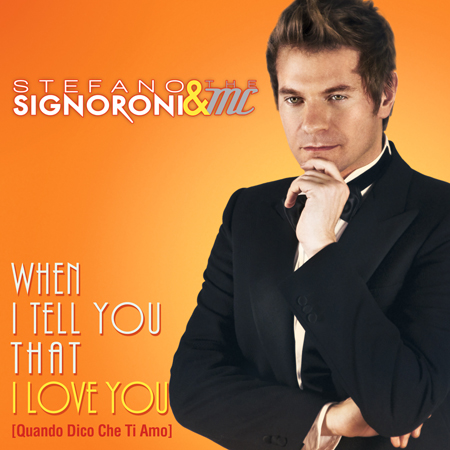 Cover-singolo-When I Tell You That I Love You.jpg
