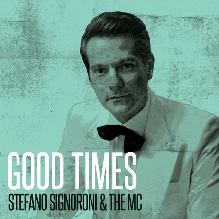Cover-album-Good Times.jpg