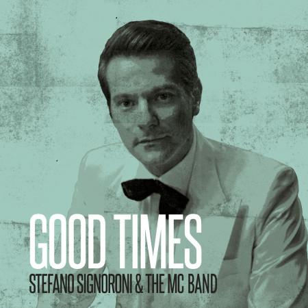 Cover-album-Good Times.jpg