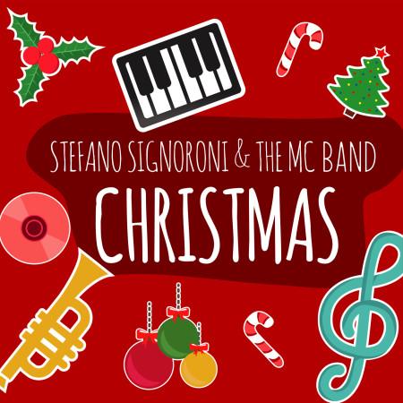 Cover-album-Christmas.jpg